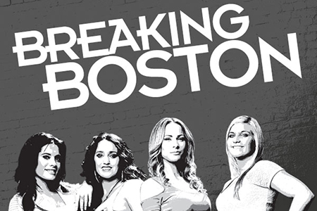 Breaking-Boston
