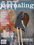 1JOU-1502-Art-Journaling-Spring-2015-300x300 copy